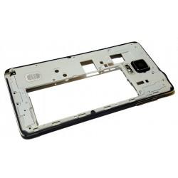 Korpus Samsung Note 4 N910...