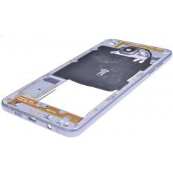 Korpus Samsung Galaxy A5...