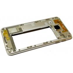 Korpus Samsung Galaxy A3...