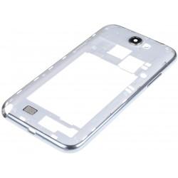 Korpus Samsung Galaxy Note...
