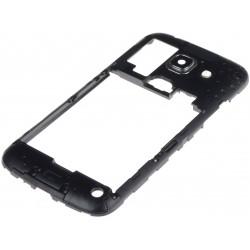 Korpus Samsung Galaxy Ace 3...