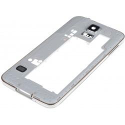 Korpus Samsung S5 G900...