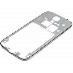 Korpus Samsung Galaxy S4...