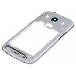 Korpus Samsung Galaxy Ace 4...