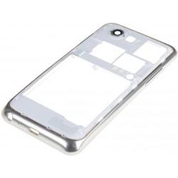 Korpus Samsung Galaxy S...