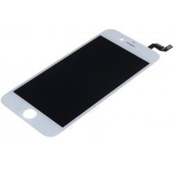 Wyświetlacz Apple Iphone 6S...