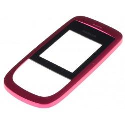 A-cover Nokia 2220 różowy B