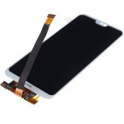 Wyświetlacz Huawei P20 Lite...