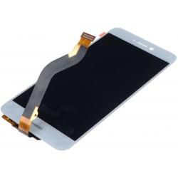 Wyświetlacz Huawei P8 P9...