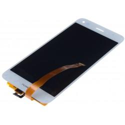 Wyświetlacz Huawei P9 Lite...