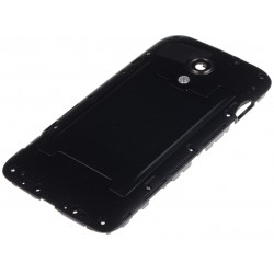 Korpus Motorola Moto G 4G...