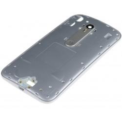 Korpus Motorola Moto G3...