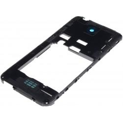 Korpus HTC Desire 510 szary...
