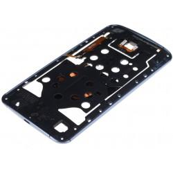 Korpus Motorola Nexus 6...