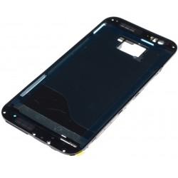 Korpus HTC ONE M8 szary...