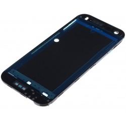 Korpus HTC ONE mini 2 szary...