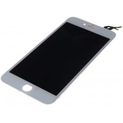Wyświetlacz Apple Iphone...