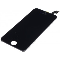 Wyświetlacz Apple Iphone 5C...