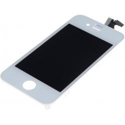 Wyświetlacz Apple Iphone 4S...