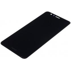 Wyświetlacz Huawei Honor 8...