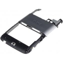 Korpus HTC CHA CHA biały B