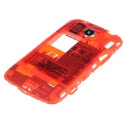 Korpus HTC Desire C...
