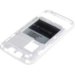 Korpus HTC Sensation XL G21...