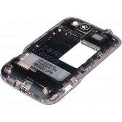 Korpus HTC Wildfire S...