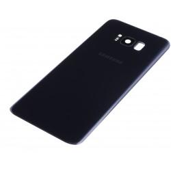 Klapka Samsung Galaxy S8+...