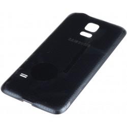 Klapka Samsung Galaxy S5...
