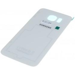 Klapka baterii Samsung S6...
