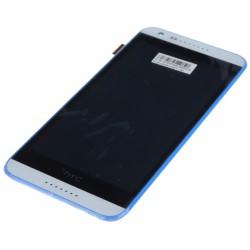 Wyświetlacz HTC Desire 620...