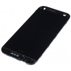 Wyświetlacz HTC One Mini 2...