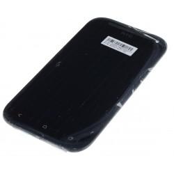 Wyświetlacz HTC One SV...