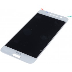 Wyświetlacz HTC One A9...