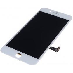 Wyświetlacz Apple Iphone 7+...