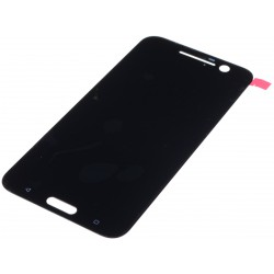 Wyświetlacz HTC 10 czarny nowy