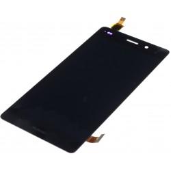 Wyświetlacz Huawei P8 Lite...