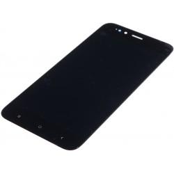 Wyświetlacz Xiaomi MIA1...