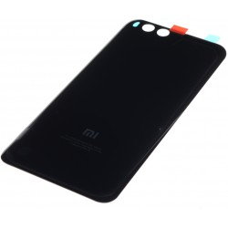 Klapka Xiaomi Mi6 czarna...