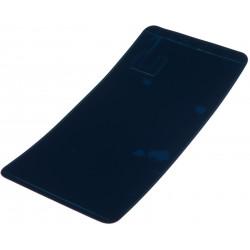 Taśma klejąca lcd Xiaomi...