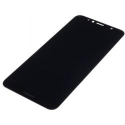 Wyświetlacz Huawei Y6 Prime...
