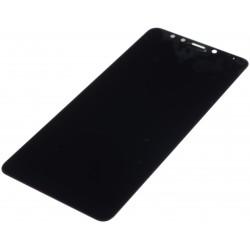 Wyświetlacz Xiaomi Redmi 5...