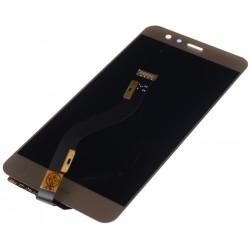 Wyświetlacz Huawei P10 Lite...