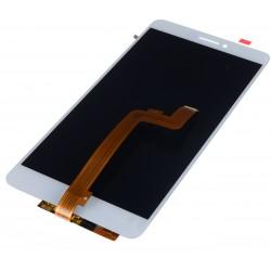 Wyświetlacz Xiaomi MI Max...