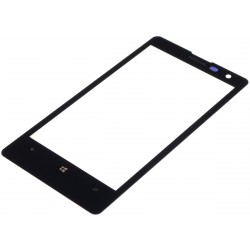 Szybka lcd Nokia Lumia 1020...
