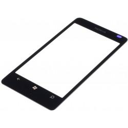 Szybka lcd Nokia Lumia 800...