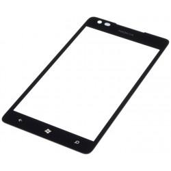 Szybka lcd Nokia Lumia 900...