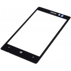 Szybka lcd Nokia Lumia 925...