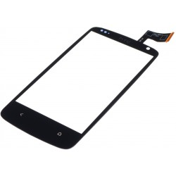 Dotyk HTC Desire 500 nowy ZM